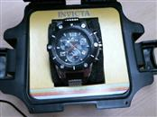 INVICTA Gent's Wristwatch 19526
